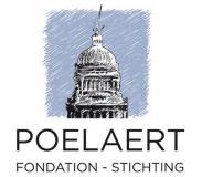 Fondation Poelaert